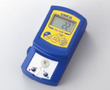 FG-100B Digital Thermometer