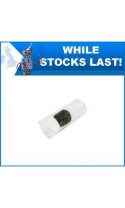 481-002  Filter Pipe Assembly + Filters