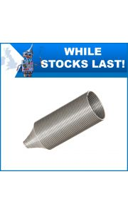 A1030 Replacement Spring Filter for 802 / 807 / 809 (10pk)