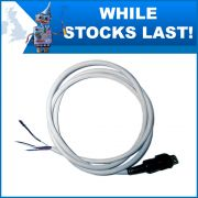 900-039 Cord /Wire Assembly for 900M / 900L Soldering Irons