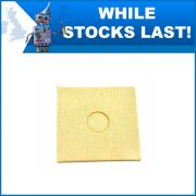 A1427 Cleaning Sponge