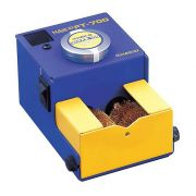 FT-700 Soldering Tip Cleaner and Polisher