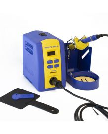 FX-951 Compact Soldering Station
