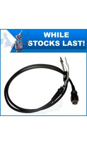 B1025 Cord Assembly for 809