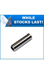 B1723 Heating Element Cover for 802 / 807 / 808 /809 Desoldering Tools