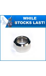 B1794 Nut for 908 (C1146)