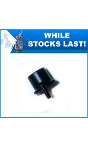 B2004 Replacement Knob for 936 or FT-800