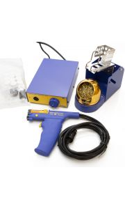 FM-2024-35 Desoldering Tool (Conversion Kit with DCB)