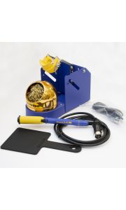 FM2027-03 Soldering Iron Full Conversion Kit