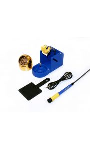 FM2030 Heavy Duty Soldering Iron Kit