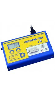 FG-101 Soldering Iron Thermometer