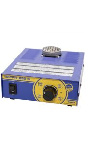 FR-830 PCB Underboard Heater
