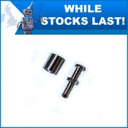 582-109 Feed Adjustment Screw/Nut & Spacer for MG 583-589