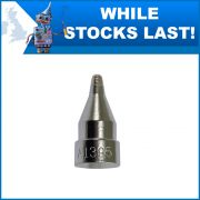 A1395 1.3mm S-Nozzle For 802 807 808 817