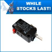 B1026 Micro-Switch for 817
