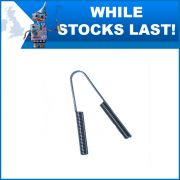 B1095 Replacement Cleaning Pin Holder for 631