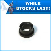 B1747 Filter Holder for 808CE