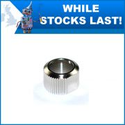 B1784 Nut for 907 (C1143)