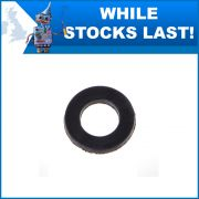 B2577 O-Ring with Spacer