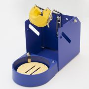 FH200-81 Soldering Iron Stand With Clenaing Sponge (for FM2032)