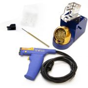 FM2024-43 Desoldering Tool (Conversion Kit w/o DCB)