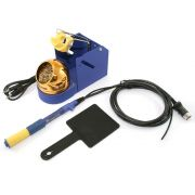 FM2026-06 Nitrogen Soldering Iron (Conversion Kit)