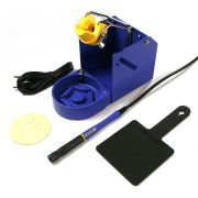 FM2032-52 Micro Soldering Iron (Conversion Kit)