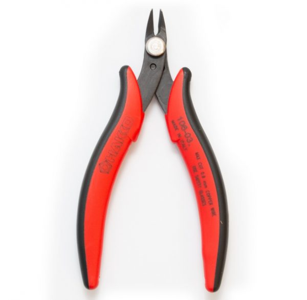 HAKKO Cutting tool No. 106-03