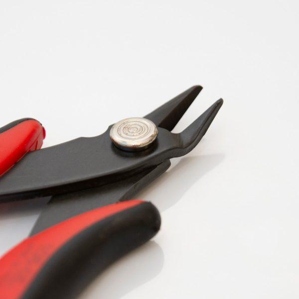 HAKKO Cutting tool No. 106-05
