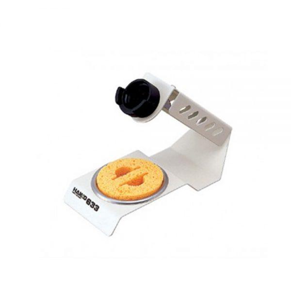 FX601 Soldering Iron & Temperature Control
