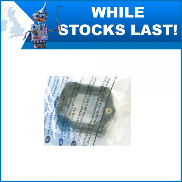 699-032545 Insulating Flange for the FR-300