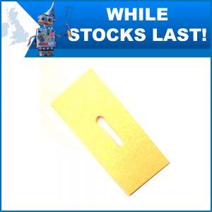 926-029 Cleaning Sponge