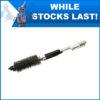 A1146 220-240V Heating Element