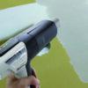 FV310 Hot Air Gun
