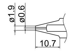N1-06