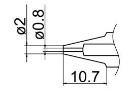 N1-08