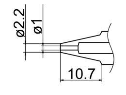 N1-10