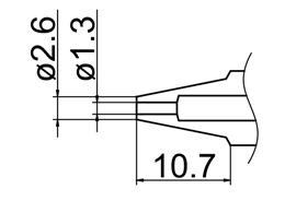 N1-13