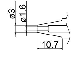 N1-16