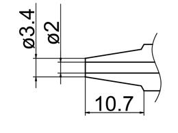 N1-20