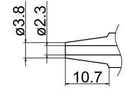 N1-23