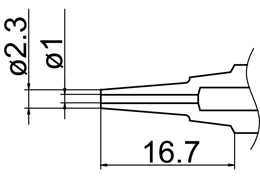 N1-L10