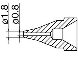 N61-04