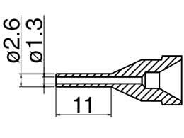 N61-13