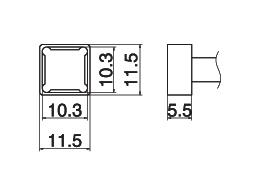 T12-1202
