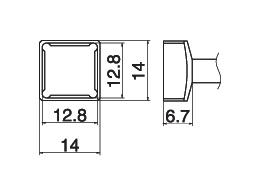 T12-1203