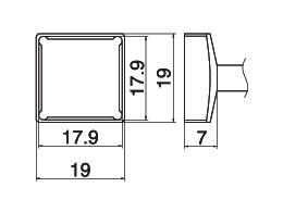 T12-1204
