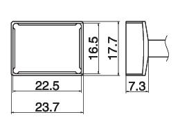 T12-1206