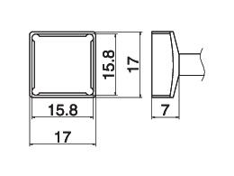 T12-1208