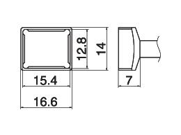 T12-1210